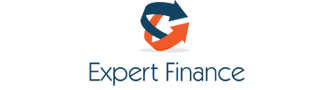 expert finance | Alternative funding for business